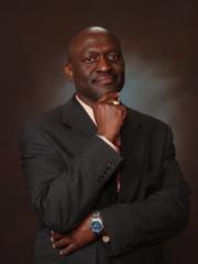 AFS Alumni News   African American Studies   College of Liberal