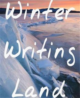 Winter Writing Land