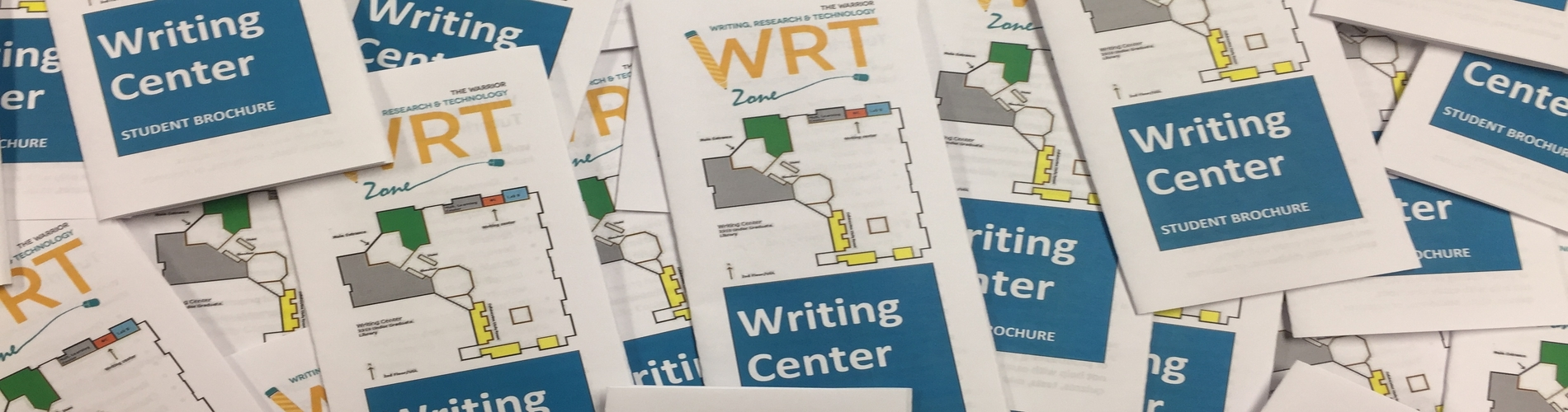 wayne state writing center home writing research and technology online writing services