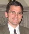 Brady Baybeck